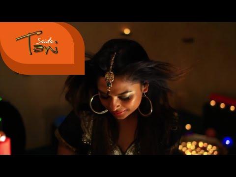 Bondhure Koi Pabo Shokhi Goo (Saida Tani)- ft Abu Emran (Official Music Video)
