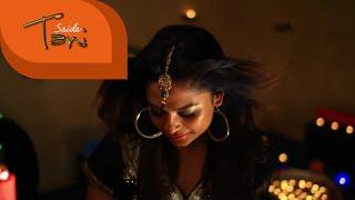 Download Bondhure Koi Pabo Shokhi Goo (Saida Tani)- ft Abu Emran (Official Music Video) 3Gp Mp4