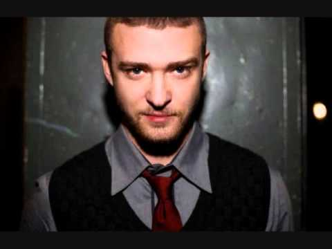 Justin Timberlake - Love Don