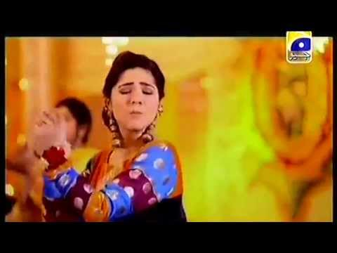 Annie ki Aayegi Baraat | OST | Mitra Way Mitra Way.... Gal Sun...