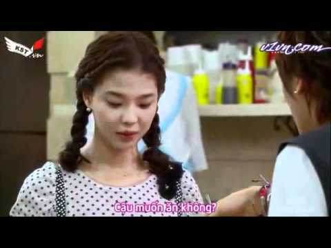 [vietsub] Heartstrings Ep 02 ( 4   6 ) video