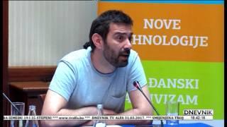 download lagu 31 03 2017  Dnevnik Tv Alfa gratis