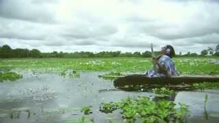 Masud Pathik Film Song |  KOBITA| Nirmolendo Goon|