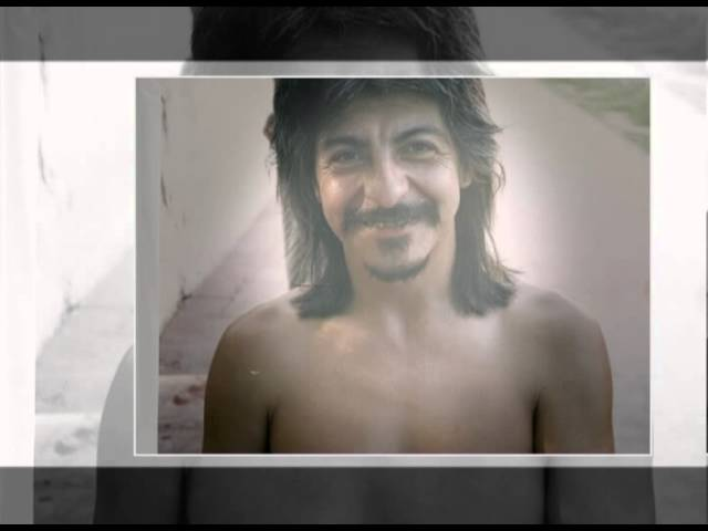 Rubia Moreno - Jacinto Piedra (en vivo)