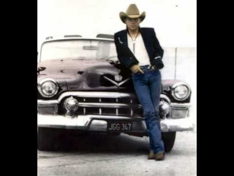 Dwight Yoakam - Claudette