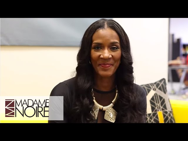 Mama Dee Says Erica Has No Respect And Talks New Music & Clothing Line