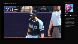 Baseball show18