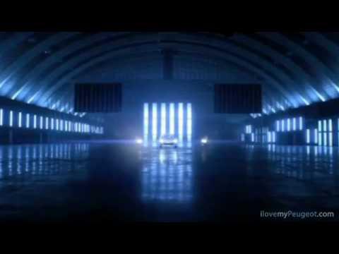 Клип yuksek- tonight , supermenz (were not)transmusicales 2010 смотреть онлайн