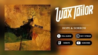 Watch Wax Tailor The Way We Lived feat Sharon Jones video