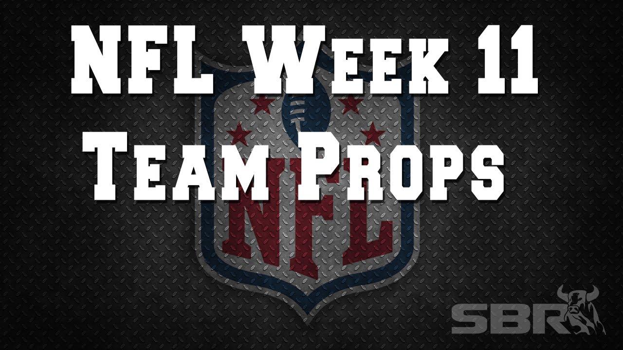nfl week 11 betting picks mgm sportsbook lines