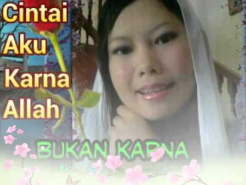 download lagu Bukan Aku Yang Kau Cinta By Poppy Mercury gratis