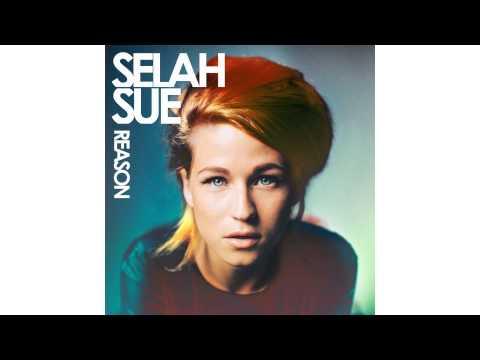 Selah Sue - Feel