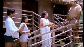 Ina - Ina - 4 Malayalam full movie -  I.V.Sasi -  Teen love and sex  (1982)