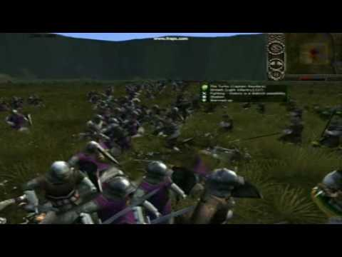byzantine mongol alliance Byzantine - mongol alliance 55 likes community what's up, its fastidious post on the topic of media print, we all be aware of media is a impressive source of factsmy weblog blowjob videos free xxx videos.