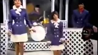 Watch Cowsills Indian Lake video