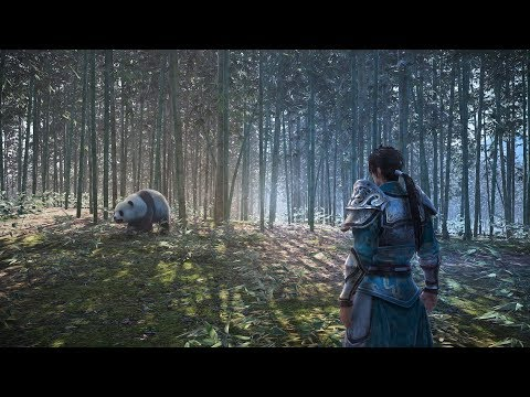 Top 10 NEW Games of February 2018 To Look Forward To