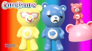 Care Bears Care Moji Series 1 from Just Play
