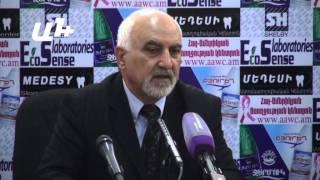 «Ռոբերտ Քոչարյանը դավաճան է, իսկ Սերժ Սարգսյանը գնում է նրա հետքերով»