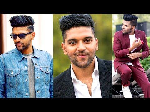 Guru Randhawa New Song 2017   Guru Randhawa Latest Song 2017   Guru Latest Songs 2017