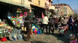 Korça tjetër - Top Channel Albania - News - Lajme
