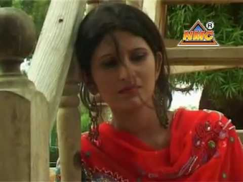 Chalo Koi Gal Ni Naeem Hazarvi New Song 2012{ New Mahiya } Nmc video