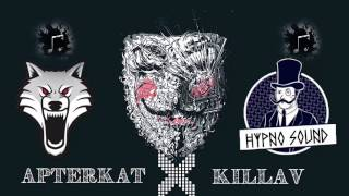 download lagu Pop Dat Vs Beast Mode Vs Whistle Wars Apterkat gratis