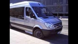 TANGER MINIBUS +212665455553 AUTOCAR LOCATION MAROC