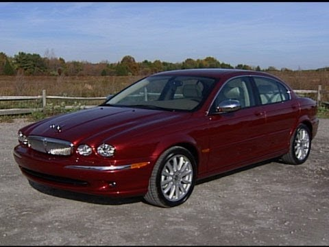 2002 jaguar x type electrical problems how to save money and do it yourself. Black Bedroom Furniture Sets. Home Design Ideas
