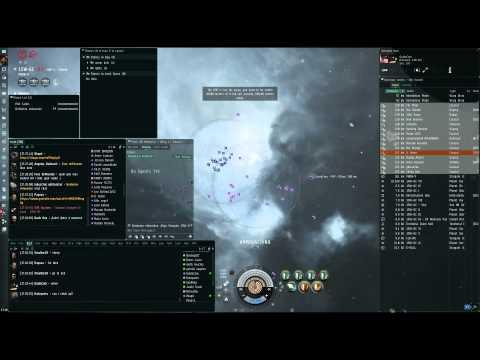 TNT Defence