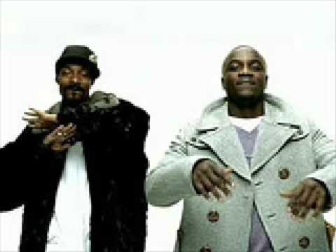 Snoop Dogg - I Wanna Fuck You