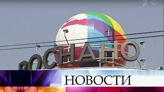 ВМоскве задержан топ-менеджер госкорпорации «Роснано» Андрей Горьков.