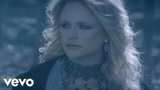 Клип Miranda Lambert - Over You