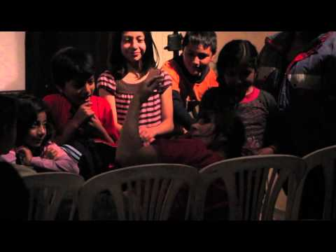 En Soledad (fragmentos) / Yerutì García Arocena, Juani Favre