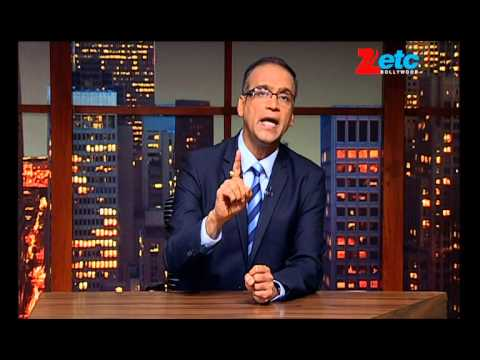 Hate Story 2 movie review - ETC Bollywood Business - Komal Nahta