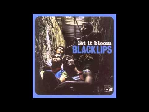 Black Lips - Cant Dance