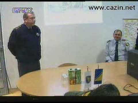 Vijesti RTVUSK 2.dio