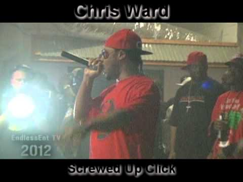 SUC Explosion - Palestine, TX 2012 - Club REO (Includes Behind the Scene Footage)