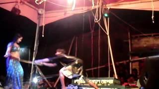 Jhiri jhiri jol poreche dance video Dj Ariful Muragachha