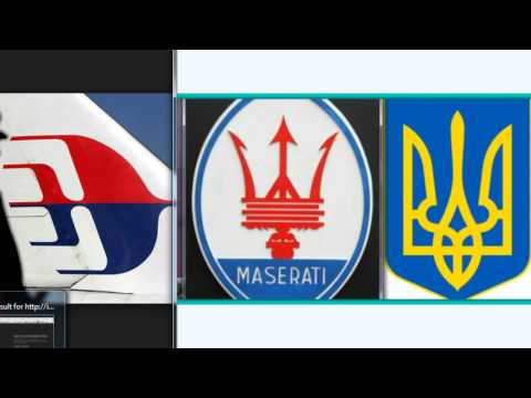 Malaysia Logo Meaning Malaysia Airlines Logo
