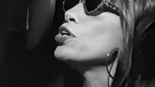 Watch Carly Simon Film Noir video