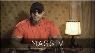 download lagu Disslike // Massiv gratis