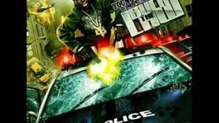 Watch Young Buck Dead Or Alive video