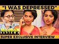 How we Shot Nude Scenes? - Amala Paul & Rathna Reveals for the First Time! | Madhan's Aadai Review thumbnail