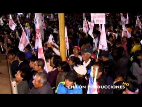 CIELO GRIS MIX CHELERO - CIERRE DE CAMPAÑA APRA PARTE 03