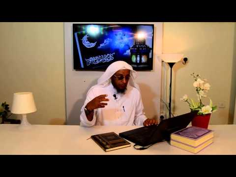 tigrigna dawa ረመዳን ብልጭኡን ደንብታቱን ክፍሊ 7 مجالس شهر رمضان باللغة التجرينية