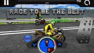 Drag racing как пройти уровень