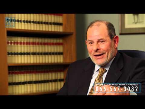 Divorce Attorney New Brunswick, NJ   866-567-3082   Divorce Law