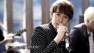 100 Catchiest K-Pop Songs