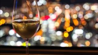 夢ワインとフレンチ・イタリアン (荒 正也)