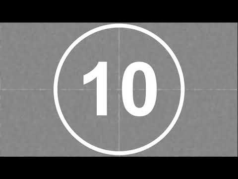 Угадать песню за 10 секунд 90е.Хиты 90х годов.